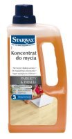 KONCENTRAT DO MYCIA 1L STARWAX (43358)